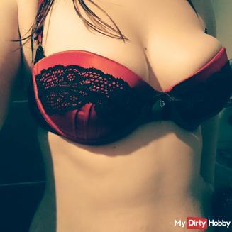 Sex Bennau Mina_Kusi