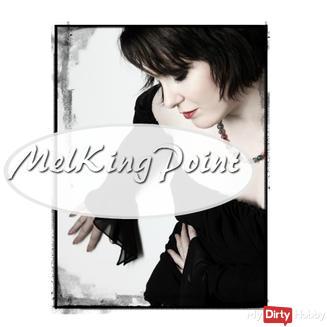 MelKingPoint-