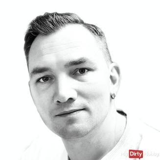Sex Biberstein DavidHase83