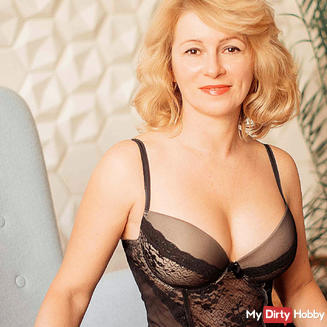 Sex Hamdorf ReifeSylvie