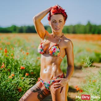 Sex Profil Anne-WildX modelle-sex