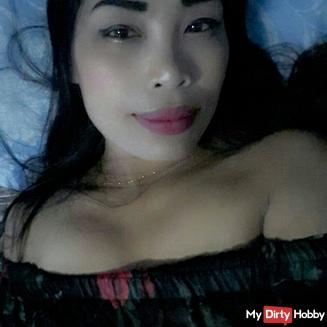 Asia-Nok