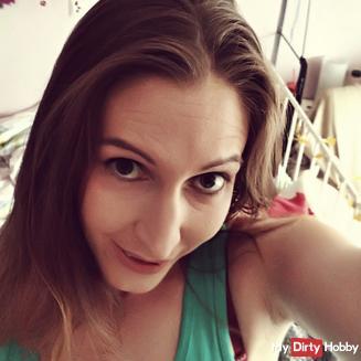 Sex Profil Sienna-Wild modelle-sex