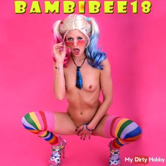 BambiBee18
