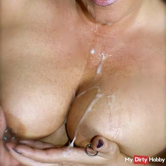 Mandy-Monet