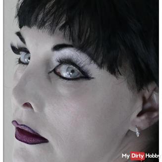 Model Galerie Madame-Dark