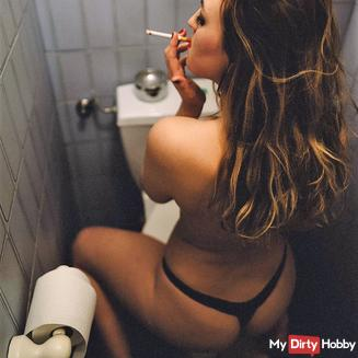 DirtyBabyGirl_Caro