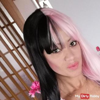 Sexy-Patricia