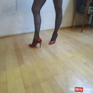 Sex Duingen susi-maus666666