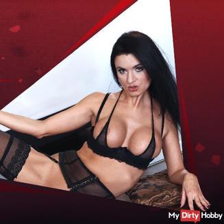 Sex Profil AniaKinski modelle-sex