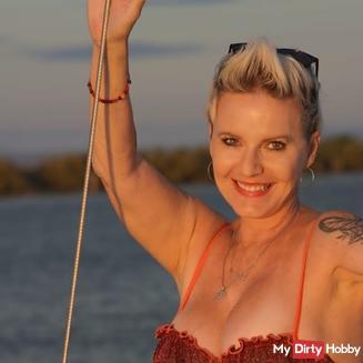 Amateur-Blondie