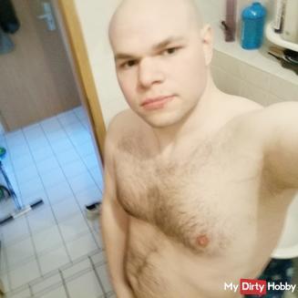 Sex Duingen b17ch2uckmy12inch