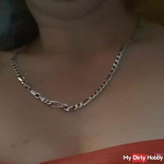 Sex Profil AmateurPaar8685 modelle-sex