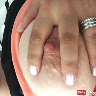 Sex Duingen Luder141