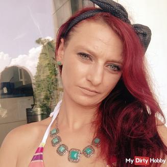 Top 100 Models Dirty_Nikki_81