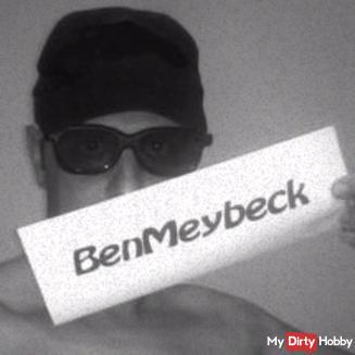 BenMeybeck