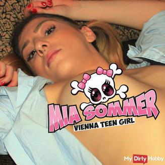 Mia_Sommer