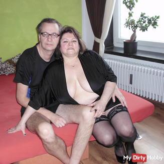 Sex Winkel Paar-53-und-47