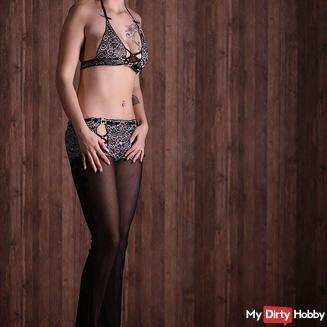 Sex Profil MIA-BITCH modelle-sex