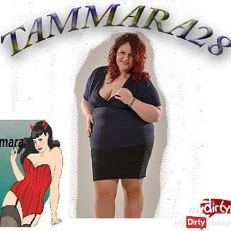 tammara28