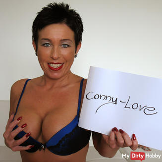 conny-love