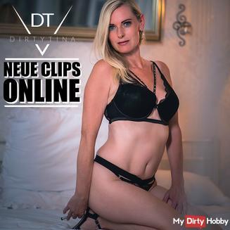 Top 100 Models Dirty-Tina