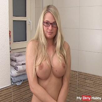 Sex Hamburg Jackybabe1
