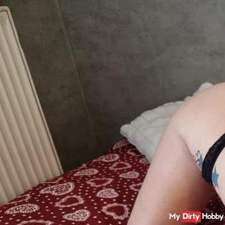 Marie-Skyler (24) live aus 50***