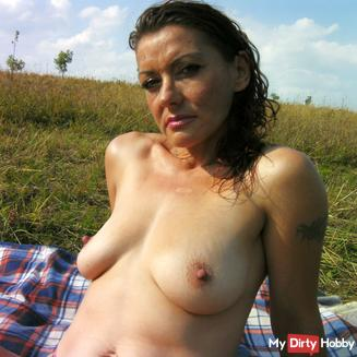 Sex Senftenberg Jina-Love