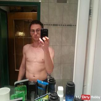 Sex Nisterau steflairy