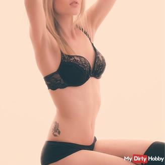 Model Galerie Jenna_Hot91