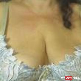 geile-witwe (59) live aus 7x***