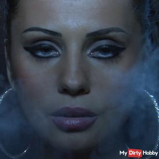 sexshop stuttgart vip sauna mannheim