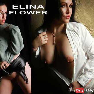 Sex Kammeltal Elina-Love