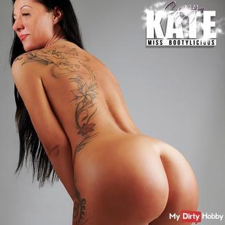 CRAZY-KATE
