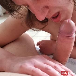 NiceBoy8419