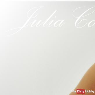 JuliaCox