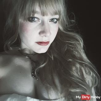 Sex Biberstein Empress-Lawless