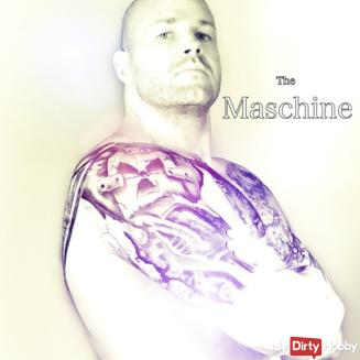 The_Maschine