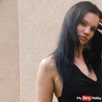 Sex Profil Hot-Vivi modelle-sex
