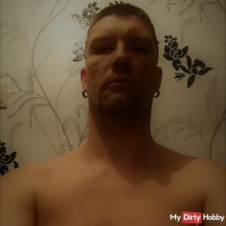 Sex Bornitz wuitzer