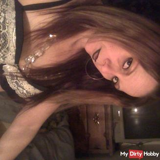 Sex Neuhausen luscious_candie