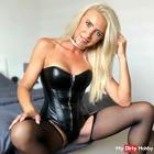 Daynia