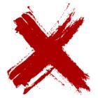 Alexandra-Wett