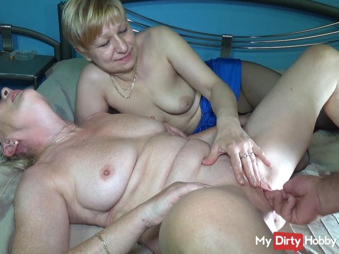 Amateur sex gif
