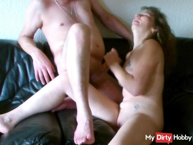 short asian gay sex till cumshot they want coddle and