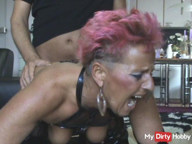 ass to mouth bdsm hobbyhuren in sachsen anhalt