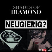 Shades of Diamond