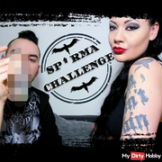 sper*a Challenge