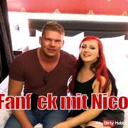 fi** mit Fan NicoM911